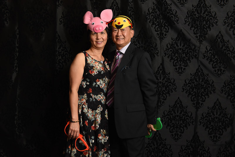 A and M Photobooth-6025.jpg