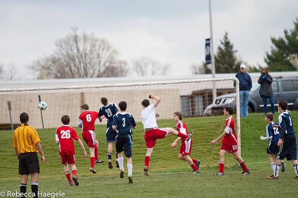 2012 Soccer 4.1-6191.jpg