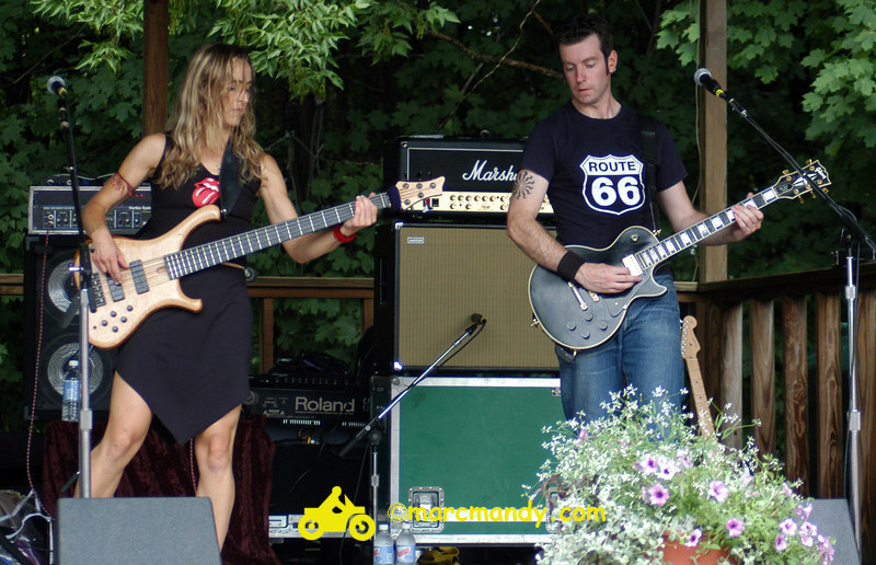Phila Folk Fest- Sun 8-28 349 Tempest Showcase.JPG