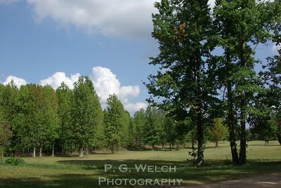 South Carolina - Cowpens NB - Cowpens - 20071006