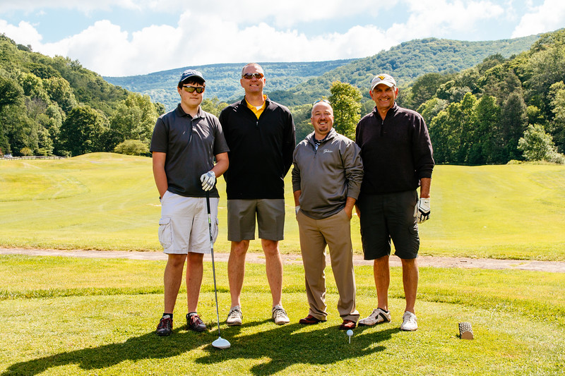 Foundation Golf-7970.jpg
