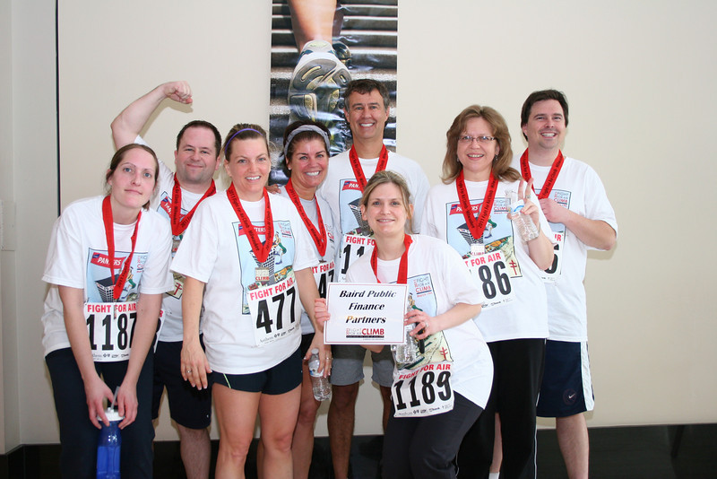 Fight for Air Climb 111.JPG