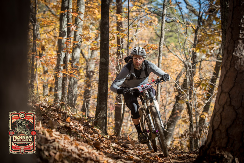 2017 Cranksgiving Enduro-39-2.jpg