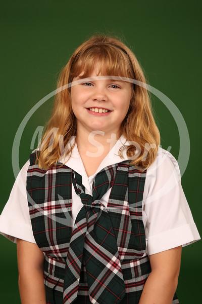 3rd Grade - Loza  2014-15
