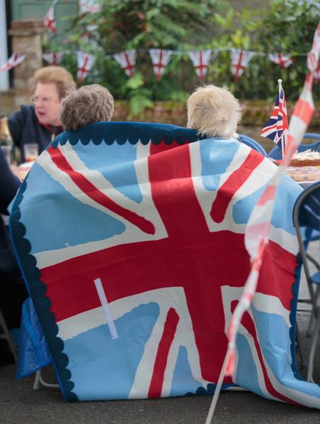 June 2012 Spaldwick Jubilee Celebrations_7344742910_o.jpg