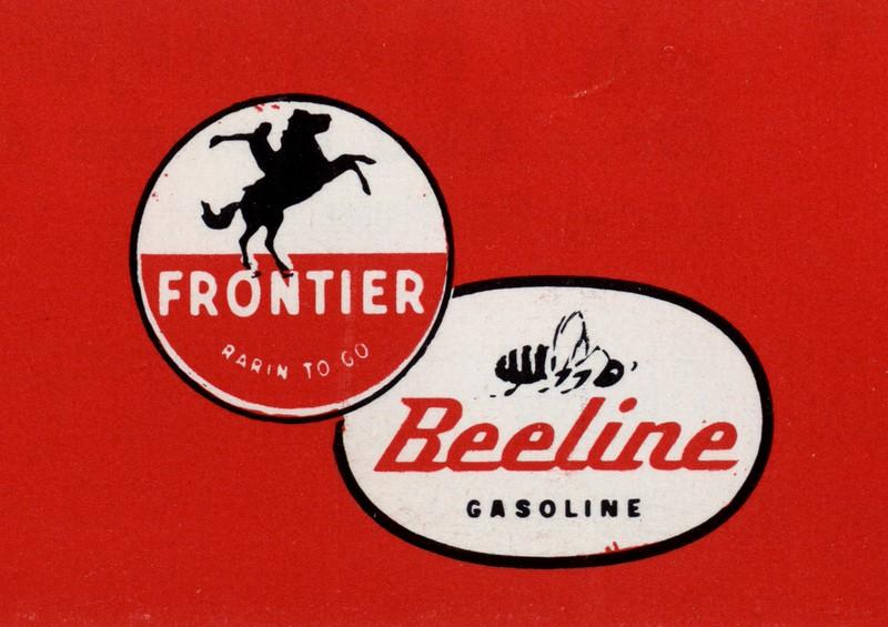 Frontier-Beeline_red.jpg