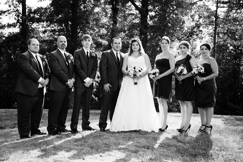 LauraDave_Wedding-80.jpg