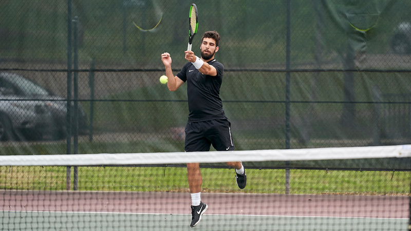 2019.BU.Tennis-vs-MUW_006.jpg