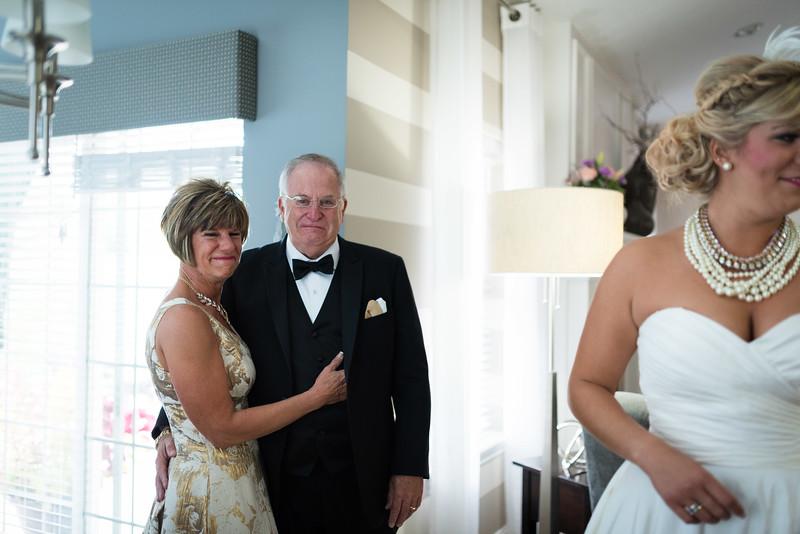 Flannery Wedding 1 Getting Ready - 69 - _ADP8759.jpg