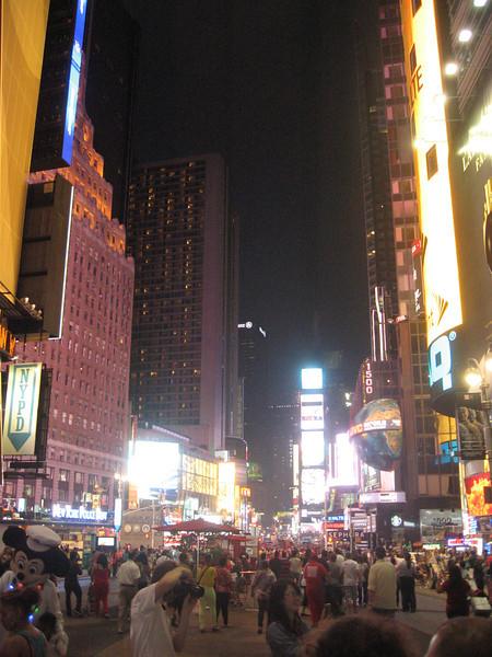 2012LaborDayWkndNYC_1549.JPG