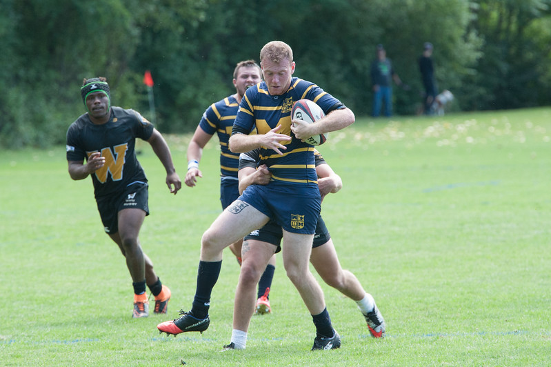 2017 Michigan Rugby vs. Western 111.jpg