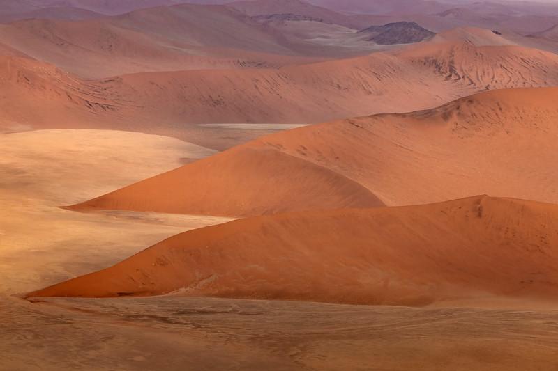 Namibia 69A4477.jpg