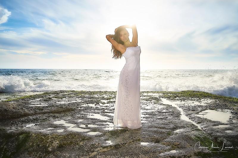 _DSC16570101@Catherine Aranda-LearnedOceanRomance©CAL.©CAL.jpg