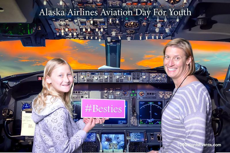 ALK Aviation Day 17_0033.jpg