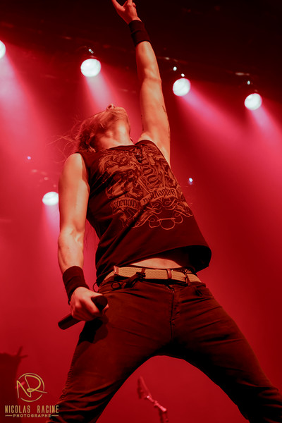 Dragonforce-4511_DxO.jpg