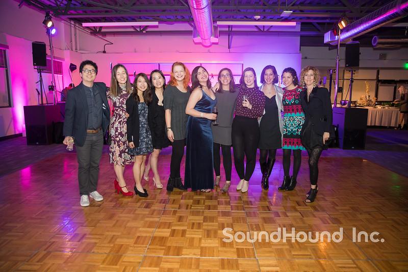 2017-12-16 SoundHound-215_LO.jpg
