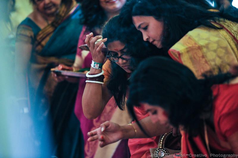 2016-10-09_DurgaPuja_SindoorKhela@KallolNJ_15.jpg