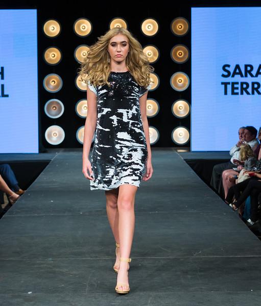 Sarah Bitter-72.jpg