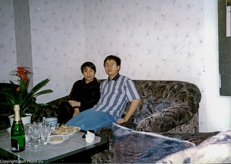 Ba Tan Visit 90s 20.jpg