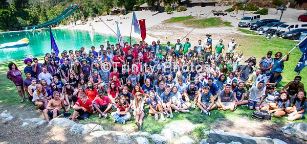 20210901 - Spiritual Emphasis Camp