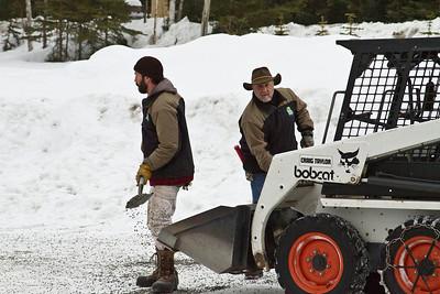 2011 ALASKA ANIMAL DAY
