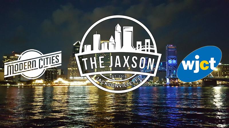 Metro Jacksonville update.jpg