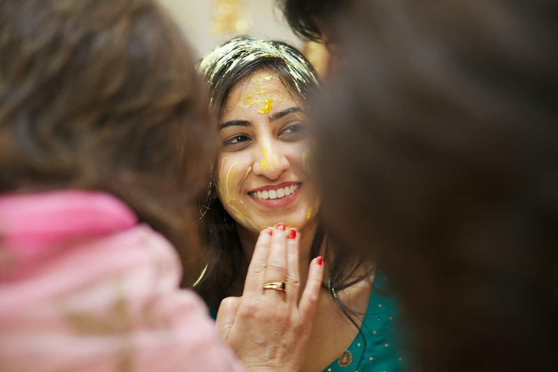 Le Cape Weddings - Indian Wedding - Day One Mehndi - Megan and Karthik  DIII  151.jpg