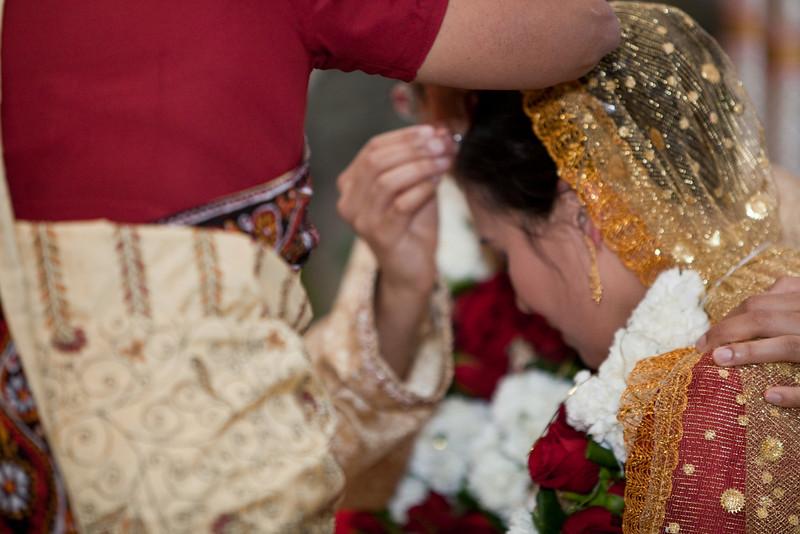 Emmalynne_Kaushik_Wedding-714.jpg