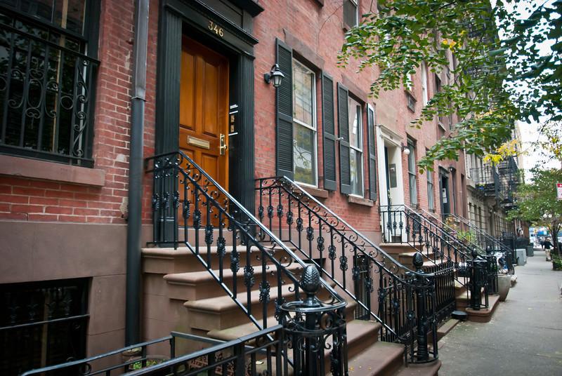 NYC 201211 Chelsea (1).jpg