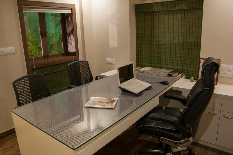 Manan Office-64.jpg