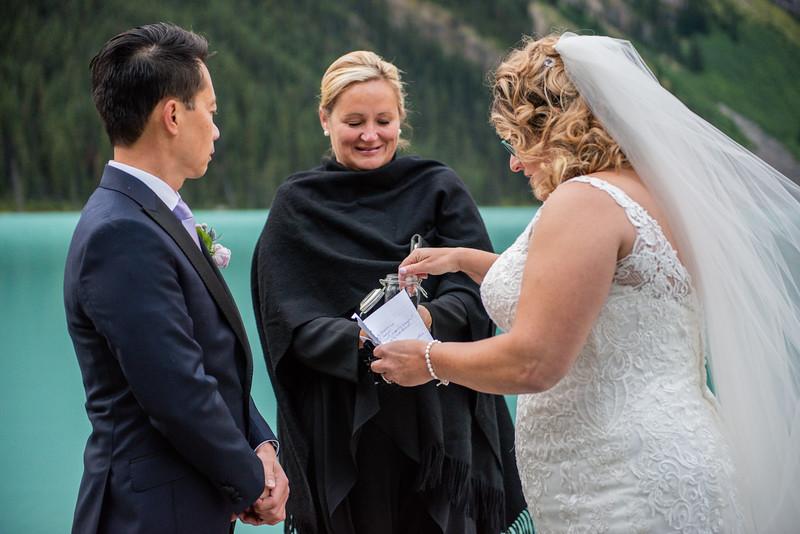 WeddingDay0209-810_0845.jpg