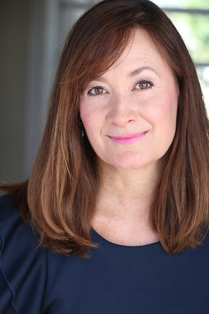 Lisa Frank June 2019