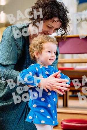 © Bach to Baby 2018_Alejandro Tamagno_Croydon_2018-10-15 015.jpg