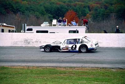 Thompson Speedway-1996