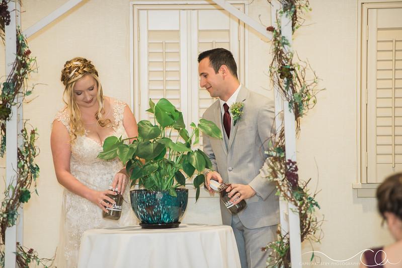 Adam and Megan Wedding-524.jpg