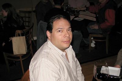 MAT March 2006 Offsite Photos