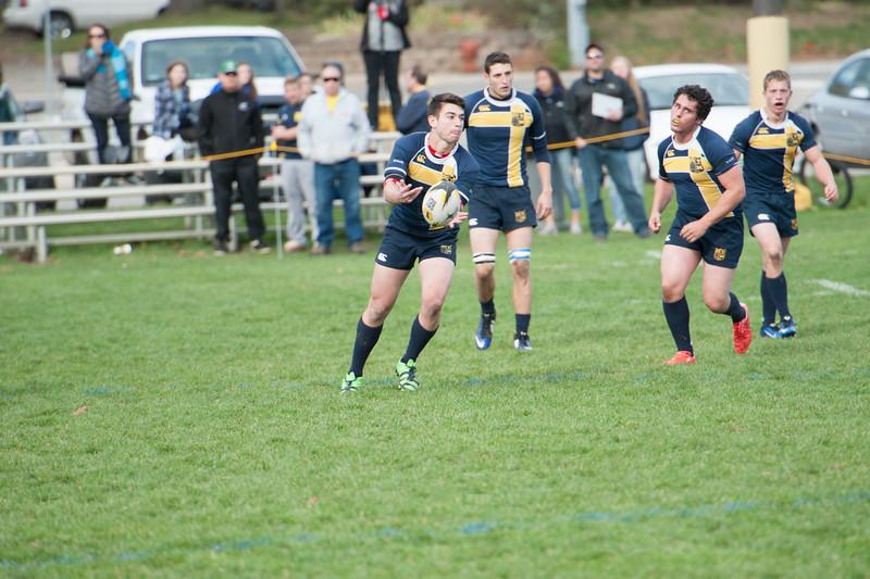 2015 Michigan Academy Rugby vs. Ohio State -028.jpg