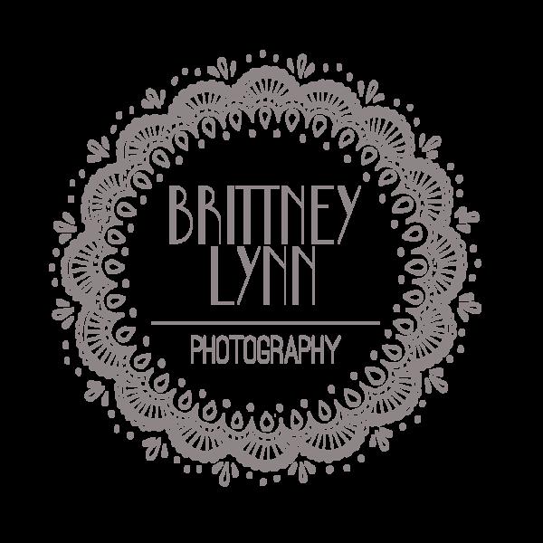 BRITTNEY LYNN.png
