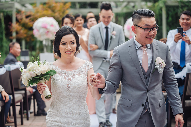 2018-09-15 Dorcas & Dennis Wedding Web-675.jpg