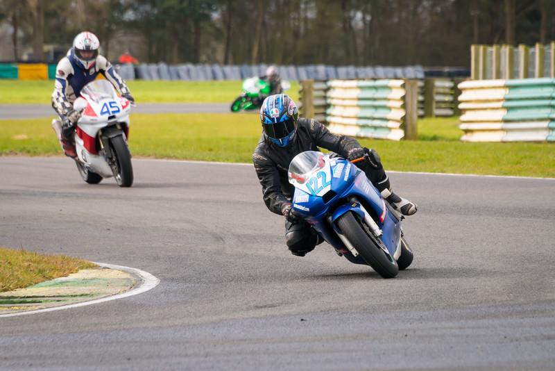 -Gallery 1 Croft March 2015 NEMCRC Gallery 1 Croft March 2015 NEMCRC -12440244.jpg