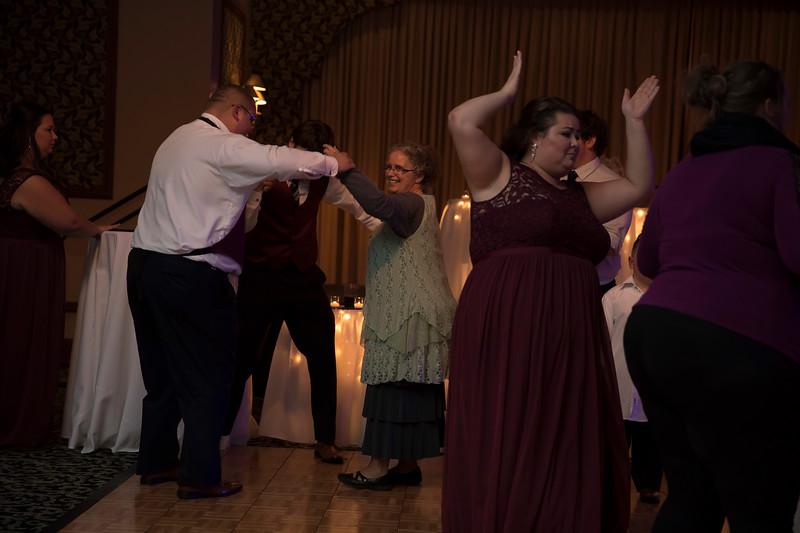 Amanda & Tyler Wedding 0978.jpg