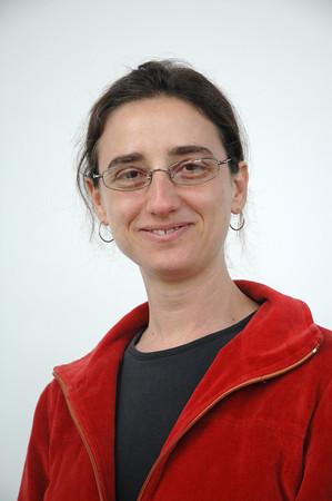 Mariana Rutitzky