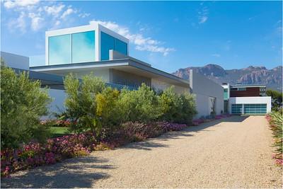 PI - 334 Architectural (Malibu:Ventura)