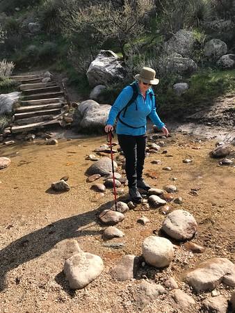 Canyon Loop Trail