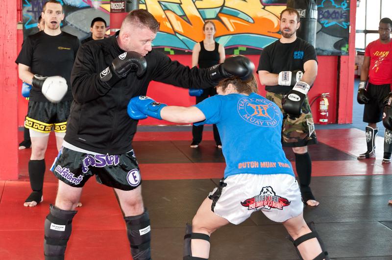 Muay Thai Workshop 2012_ERF1818.jpg