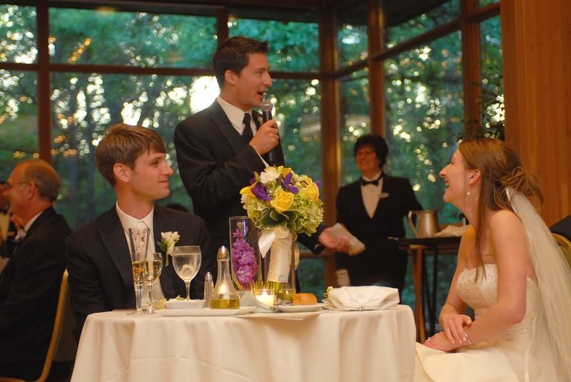 BeVier Wedding 575.jpg