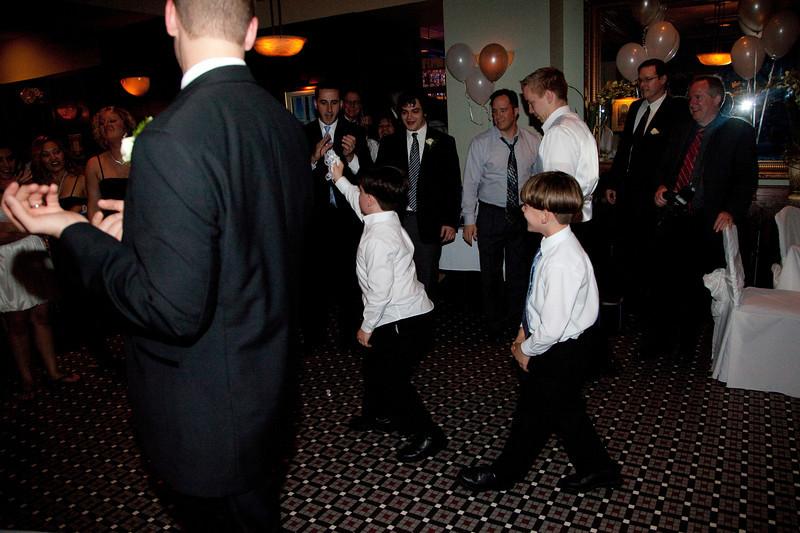 Kohnen Wedding 20090516__MG_3295.jpg