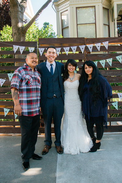 Danny and Rochelle Reception Greetings-117.jpg