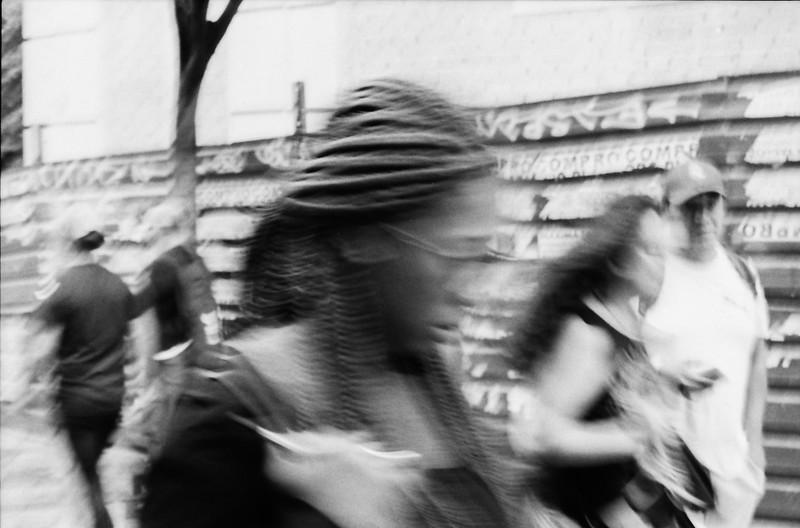 28_2018.07_Madrid_AgBr_ilford_HP5+_CANON_A1.jpg