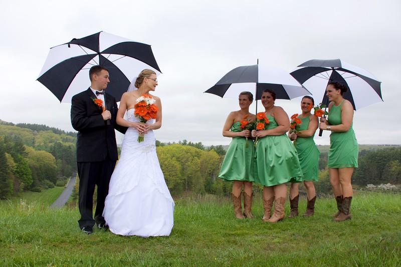 Natalie & Chucks wedding Final 243.jpg